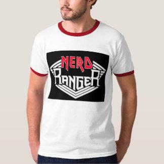 NERD RANGER T-Shirt