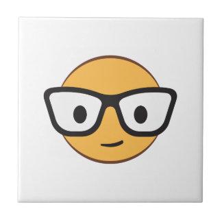 nerd smile face AdobeStock_122200113.ai Tile