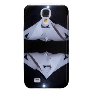Nerd Toys 3 CricketDiane Art Design Galaxy S4 Cases