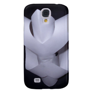 Nerd Toys 4 CricketDiane Art Design Galaxy S4 Covers