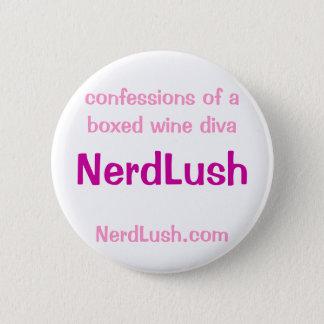 NerdLush- large button