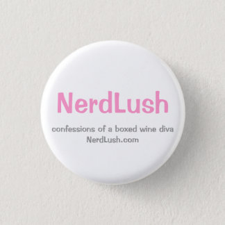 NerdLush- small button