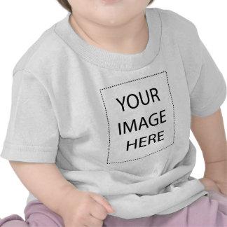 Nerdvana Swag Tee Shirt