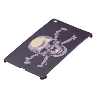 Nerdy Pirate Case For The iPad Mini