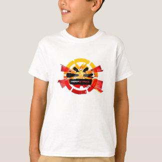 Nerf Strike Tee Shirts