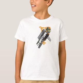 Nerf Taginator T-Shirt