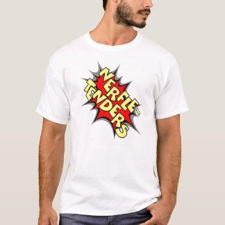 NerfleTenders T-Shirt
