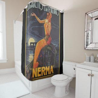 nerma