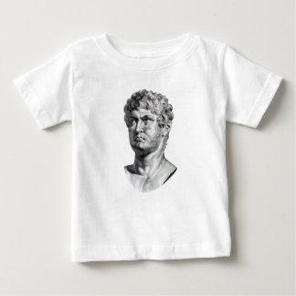 Nero Baby T-Shirt