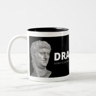 Nero Drama Queen Mug