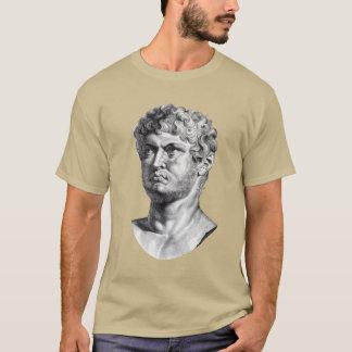 Nero T-Shirt