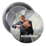 NEROBAMA BUTTONS