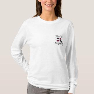 Nertz Royalty Women's Sweater