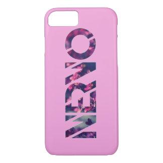 NERVO iPhone 8/7 CASE