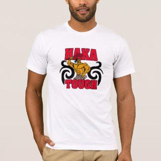 Nesian Pride Haka Shirt