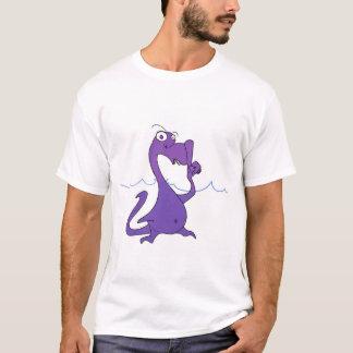 Nessie T-Shirt