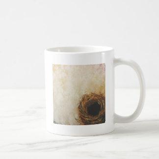 Nest#119 Mugs