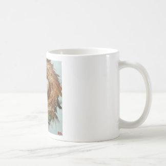 Nest#149 Mug