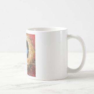 Nest#173 Coffee Mug