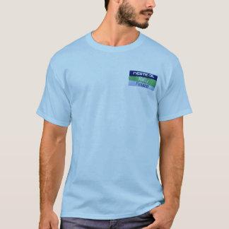 NESTE RALLY T-Shirt