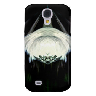 Nested Eagle of the Pentagon Products Samsung Galaxy S4 Covers