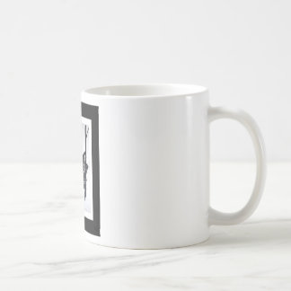 nesting 1 coffee mug