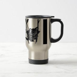nesting 1 travel mug