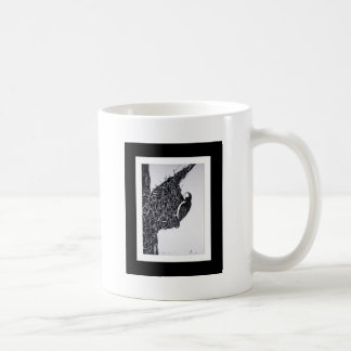 nesting 2 coffee mug
