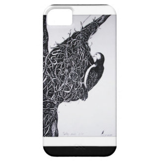 nesting 2 iPhone 5 cover