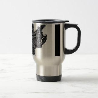 nesting 2 travel mug