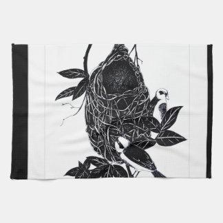 nesting 3 hand towel