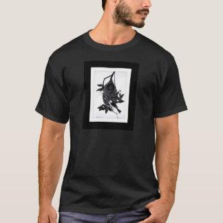 nesting 3 T-Shirt