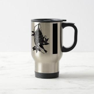 nesting 3 travel mug