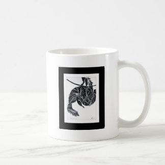 nesting 4 coffee mug