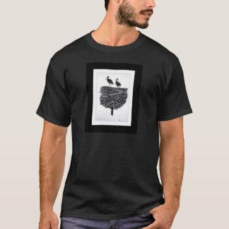 nesting 6 T-Shirt
