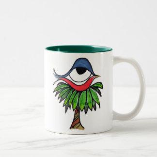Nesting Instinct Mug