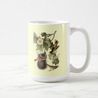 """Nesting"" Mug"