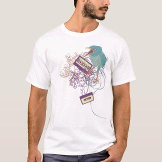 Nesting T-Shirt