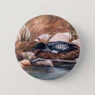 Nesting Time Button