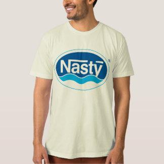 Nestle T-Shirt