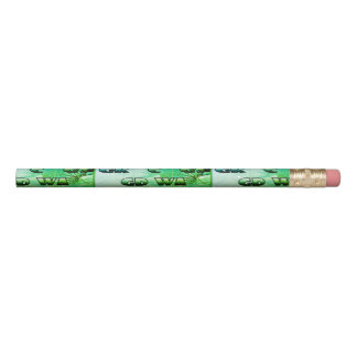 Netball Theme Player Positions Design Pencil