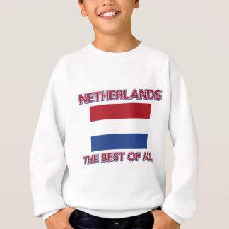 Netherland Design Sweatshirt