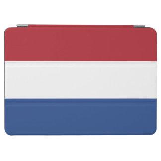 Netherlands Flag iPad Air Cover