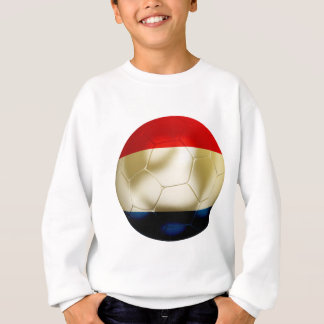 Netherlands Football Sweatshirt