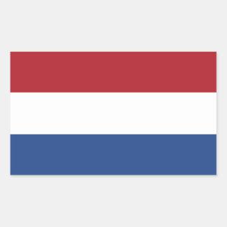 Netherlands/Holland/Dutch/Hollander Flag