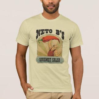 Neto B's T-Shirt
