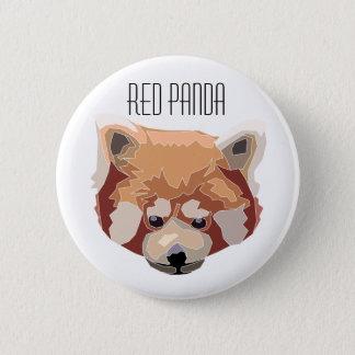 Network Panda Button
