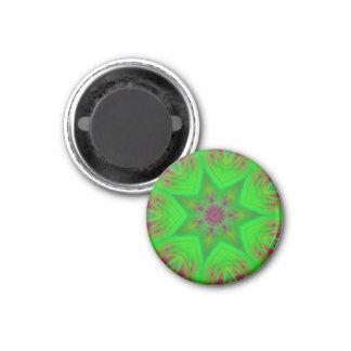 Netzach Qabalah magnet