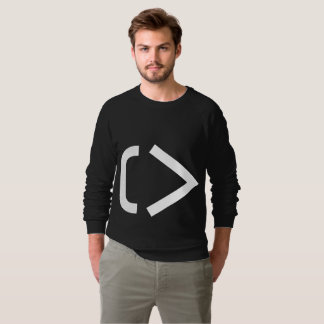 NEu Tymer Sweatershirt (men) Sweatshirt
