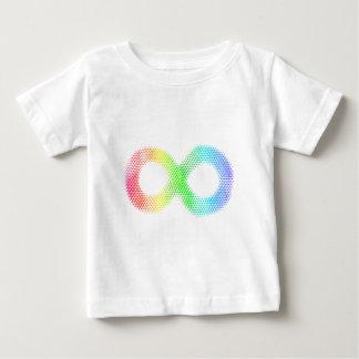 Neurodiversity Baby T-Shirt